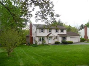 Featured picture for the property N10194438