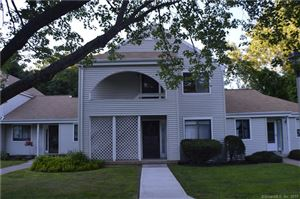 Photo of 35 Nutmeg Road #E2, Middlebury, CT 06762 (MLS # 170000439)