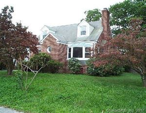 Featured picture for the property 99186439