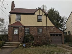 Featured picture for the property G10206439