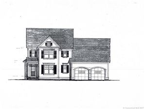 Featured picture for the property G10238439