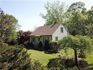 Featured picture for the property 170064440