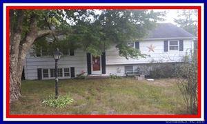 Photo of 11 Daniel Brown Drive, Groton, CT 06355 (MLS # 170021441)
