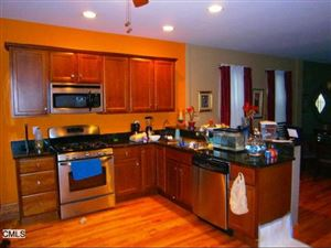 Featured picture for the property 99189441