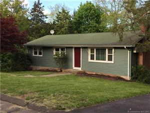 Featured picture for the property N10205441