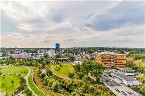 Photo of 1 Broad Street #14A, Stamford, CT 06901 (MLS # 170023442)