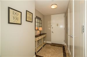 Tiny photo for 1 Broad Street #14A, Stamford, CT 06901 (MLS # 170023442)