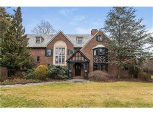 Featured picture for the property G10201442