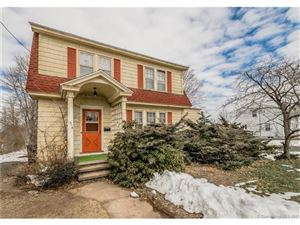 Featured picture for the property G10204442