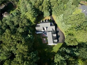 Photo of 4 Woodleigh Place, Simsbury, CT 06089 (MLS # 170012443)