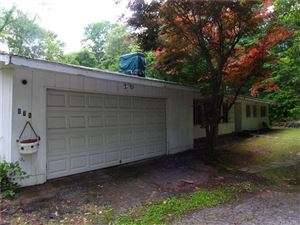 Photo of 171  Old Lane Rd, Cheshire, CT 06410 (MLS # N10231443)
