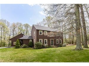 Featured picture for the property G10217444