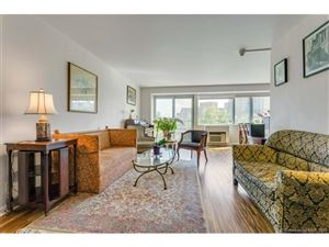 Featured picture for the property N10231444