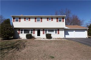 Featured picture for the property 170063445
