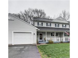 Featured picture for the property G10216445