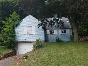 Photo of 40 Jones Drive, New Britain, CT 06053 (MLS # 170003446)