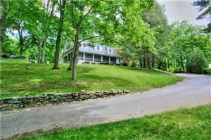 Tiny photo for 42 Goodwives River Road, Darien, CT 06820 (MLS # 99189446)