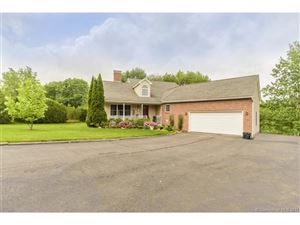 Featured picture for the property B10205446
