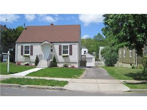 Featured picture for the property N10126446