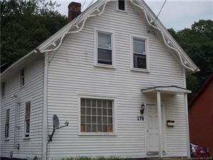 Photo of 176 Laurel Hill Ave, Norwich, CT 06360 (MLS # E10196447)
