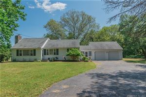 Photo of 220 Tater Hill Rd., East Haddam, CT 06423 (MLS # N10239447)