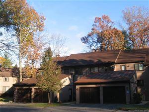 Photo of 142 Wynwood Drive #142, Enfield, CT 06082 (MLS # 170034448)