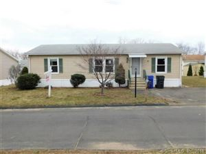 Featured picture for the property 170064448
