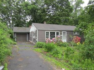 Featured picture for the property G10206448