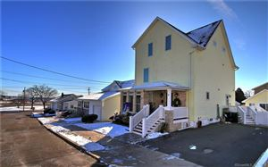 Featured picture for the property 170047449