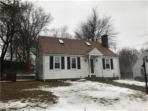 Featured picture for the property 170053449