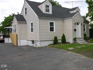 Featured picture for the property 170125449