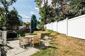Tiny photo for 3 Cliff Avenue, Darien, CT 06820 (MLS # 170020450)