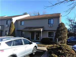 Featured picture for the property 170033450