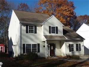 Featured picture for the property N10185450