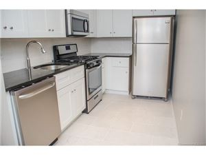 Featured picture for the property N10191450