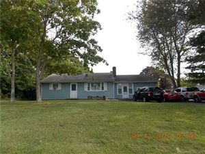 Photo of 116 Ford Street, Ansonia, CT 06401 (MLS # 170015451)