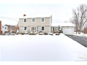 Featured picture for the property G10108451