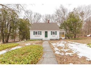 Featured picture for the property G10206451