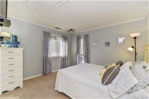 Tiny photo for 62 Glenrock #62, Norwalk, CT 06850 (MLS # 170021453)