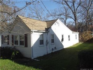 Featured picture for the property 170032453