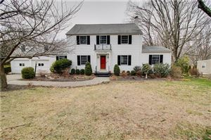Featured picture for the property 170042454