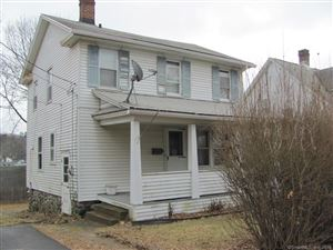 Featured picture for the property 170054454