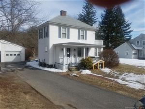 Featured picture for the property 170062454