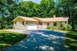 Featured picture for the property 170096454