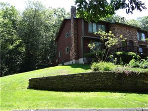 Photo of 70 Cliffside Drive #A, Manchester, CT 06042 (MLS # 170002455)