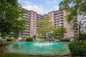 Photo of 91 Strawberry Hill Avenue #326, Stamford, CT 06902 (MLS # 170004455)