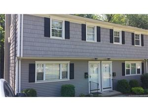 Photo of 109  Rodgers Rd #109, Fairfield, CT 06824 (MLS # B10230455)