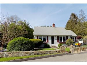 Photo of 46  Station Road, Windham, CT 06256 (MLS # G10222456)