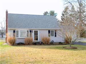 Featured picture for the property N10205457