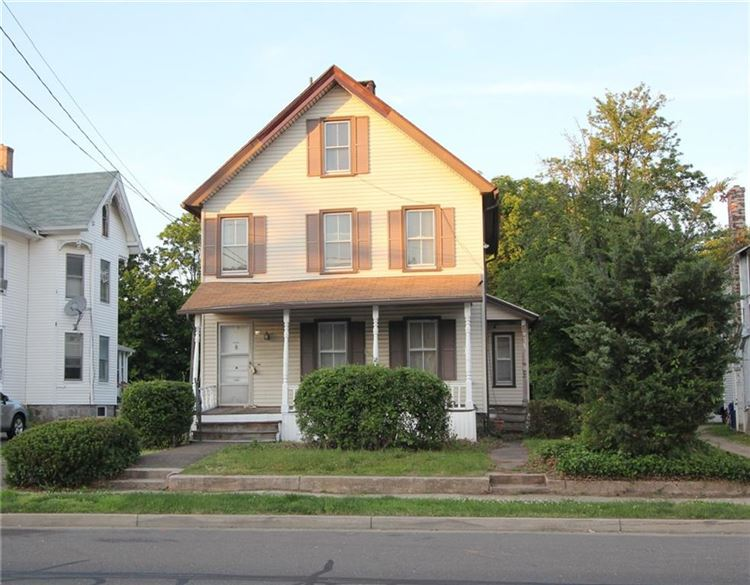 Photo for 58 Wilton Avenue, Norwalk, CT 06851 (MLS # 99190457)
